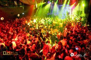 ΗΛΙΑΣ ΒΡΕΤΤΟΣ L.I.V.E. !!! DADA Night Club !!! Δευτέρα 10 Οκτωβρίου 2016